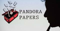 pandora-papers.jpg