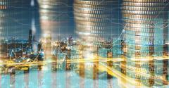 money city charts