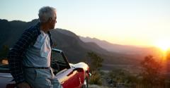 retiree-car-sunset.jpg