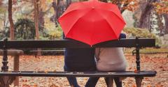 retirees-bench-umbrella.jpg