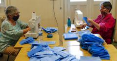 retirees-sewing-masks.jpg