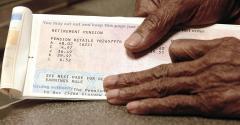 retirement-pension-check.jpg