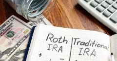 roth-vs-traditiona-ira-designer491.jpg