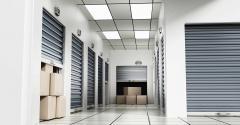 self-storage-facility