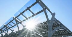 solar-panel-sun.jpg