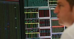 stock-market-trading-screens.jpg