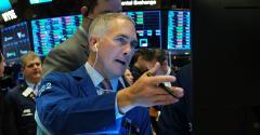 stock-trader-2020.jpg