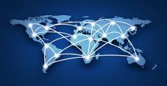 Curbing Overbuilding in the Global Electronics Supply Chain