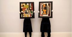 tsao-art auction-Tristan Fewings Getty Images.jpg