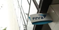 FINRA Report Finds Some Investors in the Dark on Fees