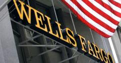 Wells Fargo Outlines Disciplined Approach to Onboarding RIAs