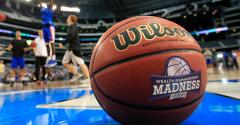 Wealth Management Madness 2015: Sweet 16 Recap