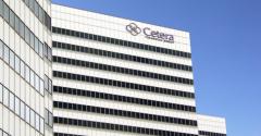 Cetera financial