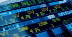 ETFs to Capture Rising Dividends