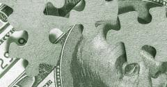 The Puzzler #51: Test Your Knowledge of Today's Financial News