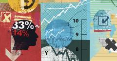 2015 Broker Report Card: Advisor Satisfaction