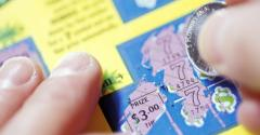Here's Why Lotto Winners Often End Up Bankrupt