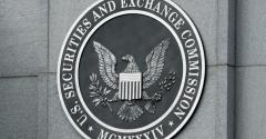 Behind the Scenes of the SEC's Risk-Based Exams