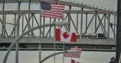 us-canada-flags.jpg