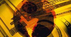 us-dollars-globe-daj-thinkstockphotos-79301937.jpg