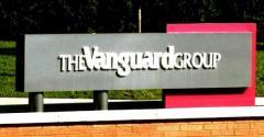 vanguardgroup-1.jpg