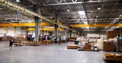 warehouse-industrial-840241576.jpg