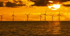 windfarm-water-sunset.jpg