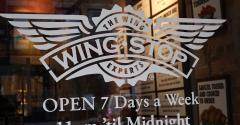 wingstop.jpg