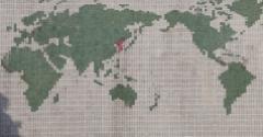 world-map-mosaic.jpg