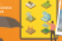 2020.09.03 Business Continuity Banner WM_2400rv.png