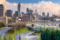 5-atlanta-skyline.png