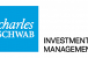 Charles Schwab Investment Management