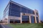 CWM-Building-Pic.png