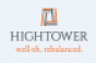 Hightower Logo.png