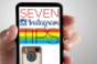 Seven Instagram Tips
