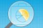 How to Avoid Picking Lemons in Your Portfolios