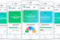 The new Mint app includes MintSights feature