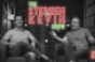 Stephen and Kevin show podcast episode 94