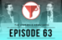 stephen and kevin show 63
