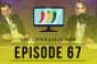 SK show 69 website