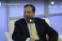 Greg Friedman inside etfs