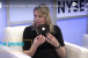 Sylvia Jablonski Inside ETFs