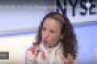 Irma Bribiesca Inside ETFs