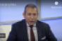 Marc Zeitoun Inside ETFs