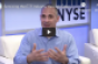 Mike Castino Inside ETFs