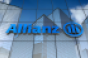 Allianz building