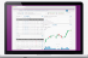 ally invest dashboard