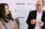 Andrew Beer Dynamic Beta Investments Inside ETFs