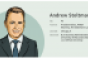 andrew-stoltmann-wealth-advisor