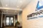 assetmark-lobby.png